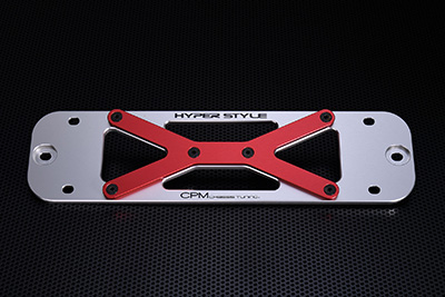 cpm Lowerreinforcement for M2